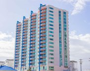 3500 N Ocean Blvd. Unit 1609, North Myrtle Beach image