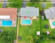 5315 Sw 87th Ave, Cooper City image