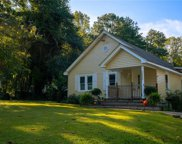 3625 Old Mill Road, South Chesapeake image