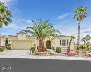 4578 Atlantico Street, Las Vegas image