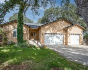 245 Sparrow Ct, Red Bluff image