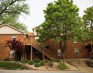 1920 Muncie Ave Unit 7, Louisville image