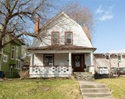 3340 New Jersey  Street, Indianapolis image
