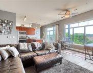 5401 S Park Terrace Avenue Unit 202D, Greenwood Village image
