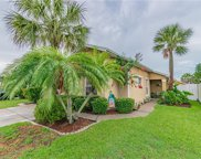 2603 Spring Hill Drive, Kissimmee image