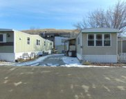 1055 Old Cariboo Highway Unit 11, South West image