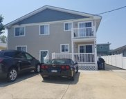124 E 6th Avenue, North Wildwood image