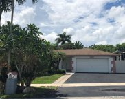 12820 Sw 9th Pl, Davie image