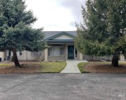 5932 W Ashville Lane, Garden City image