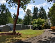 16905 NW 124th St, Gig Harbor image