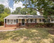 242 Brookdale Avenue, Greenville image