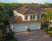 10200 Bellavista CIR Unit 1303, Miromar Lakes image
