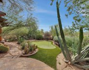 7420 E Mary Sharon Drive, Scottsdale image