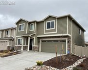 10881 Traders Parkway, Fountain image