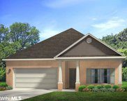 31499 Plover Court Unit Lot 209, Spanish Fort image