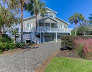 301 Palm Boulevard, Isle Of Palms image