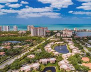 625 Beachwalk Cir Unit G-104, Naples image