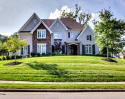 9612 Romano Way, Brentwood image