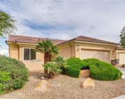 3521 FLINTHEAD Drive, North Las Vegas image