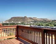 543 Canyon View Drive, Golden image