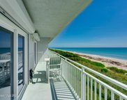1965 Highway A1a Unit #303, Indian Harbour Beach image