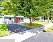 2340 SW 42nd Way, Fort Lauderdale image