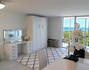 3 Bluebill Ave Unit 705, Naples image
