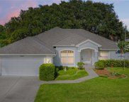 2289 Charleston Park Drive, North Port image