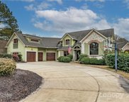 14109 Ballantyne Country Club  Drive, Charlotte image