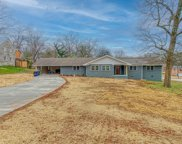 1802 Hermitage Dr, Florence image