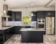 10250 N 64th Place, Paradise Valley image