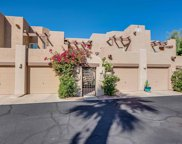 7021 E Earll Drive Unit #223, Scottsdale image