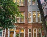 1041 N Stuart   Street, Arlington image