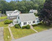 1 Heritage Drive, Reading, Massachusetts image