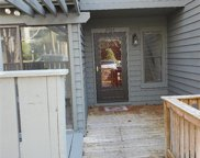 9703 Groundhog  Drive, North Chesterfield image