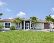 1120 NW 18th PL, Cape Coral image