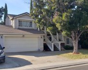 14415  Cedar Valley Drive, Lathrop image