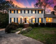 1701 Scarborough Road, High Point image