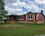 3371 Jakes Colony Rd, Seguin image