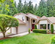 13226 50th Ave W, Edmonds image