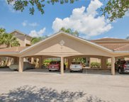 811 Fairwaycove Lane Unit 106, Bradenton image