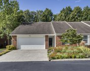 721 Harbor Way, Knoxville image