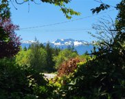 763 Newcastle  Ave, Parksville image