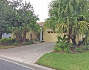 354 Falling Water Drive, Kissimmee image