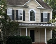 6806 Tanners Creek  Drive, Huntersville image