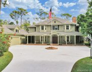 6502 Nw 63rd Way, Parkland image