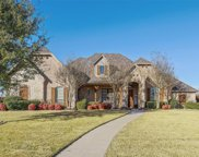 300 Ashmore Place, Haslet image