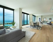 1108 Auahi Street Unit PH 3602, Honolulu image
