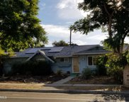 5130     Aurora Drive, Ventura image
