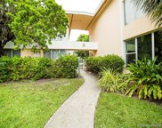 9400 E Bay Harbor Dr, Bay Harbor Islands image